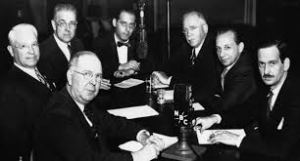 UN dudes around table