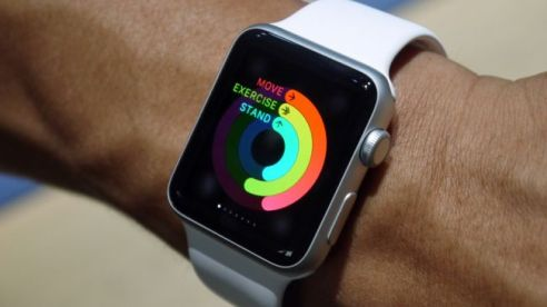 Apple Watch review (19)-650-80-1